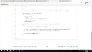 ASP.NET Community Standup - March 6, 2018 - ASP.NET Core 2.1 Web API features