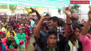 Latest tomantic bngla song| funny videos songs | funny songs | bangla gan|