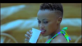 Sio Kolo  official Video By Gold Mata