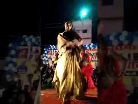 Xxx Mp4 GoH Porgarm Parmod Prem Yadav 3gp Sex
