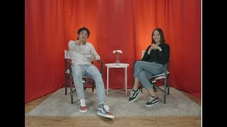 Tanya 10! Film Posesif bersama Putri Marino