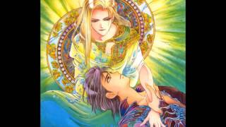 The Heroic Legend of Arslan - 風馬雲鞍 - 40