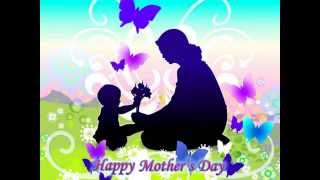 Happy Mothers Day Quotes, Pictures and Images