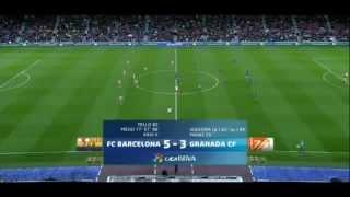 اهداف مباراة برشلونة وغرناطة 5-3 يوسف سيف 20_3_2012 HD - .flv