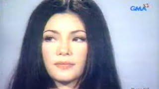 Regine Velasquez - Say That You Love Me