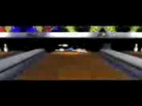 VIDEO ENGRAÇADO - ANIMAÇÃO - URSO BERNI - VIDEO CLIP.3gp