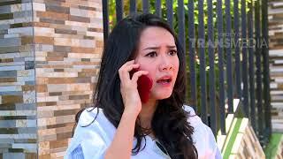 KATAKAN PUTUS - Teror Sang Mantan (1/5/18) Part 1