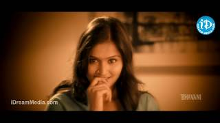 Telugabbai Full Movie Part 12/12 - Tanish - Remya Nambeeshan