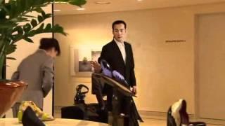 GOO JUNPYO GEUM JANDI MOMENTS - 4