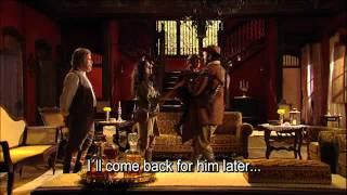 Cordel Encantado - Trailer para o Emmy