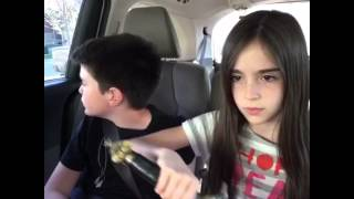 When Your Favorite Song Comes On But EH BEE VINES