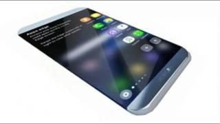 Latest Nokia Phone - ৮ জিবি র্যামের নতুন ফোন নিয়ে আসছে নকিয়া