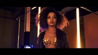 DINO DRU Ft KWESTA DAKAR & PSYFO_ ON THE WAY (OFFICIAL) MUSIC VIDEO 2016