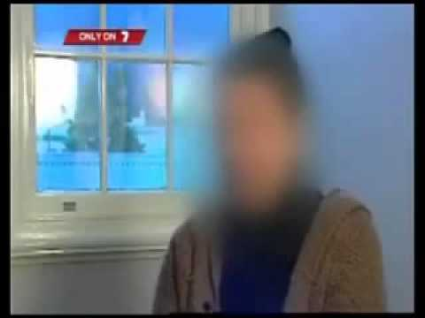 Xxx Mp4 Islam Sharia EXPOSED 7 Women Raped Abused By Muslims In Kolkata And Assam 3gp Sex