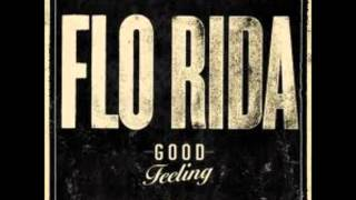Good Feeling - Flo Rida (Levels Avicii Remix)