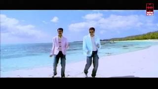 Mozhi Super Hit Malayalam Movie  Upload | Malayalam Dubbed Full Movie | Malayalam Full Movie