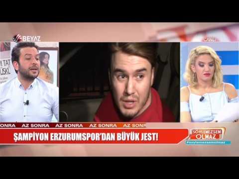 Mustafa Ceceli neden boşandı?