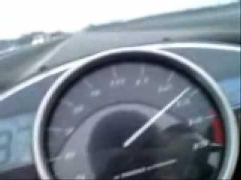 Szybkie motocykle