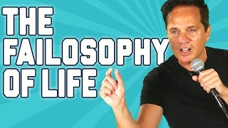 FailArmy Presents: Taz Freeman || The Failosophy of Life