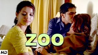 ZOO - Short Film | Family Drama