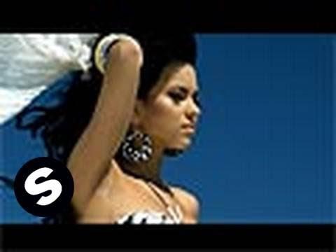 INNA Deja Vu feat. Bob Taylor Official Music Video