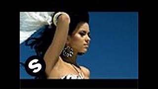 INNA - Deja Vu (feat. Bob Taylor) [Official Music Video]