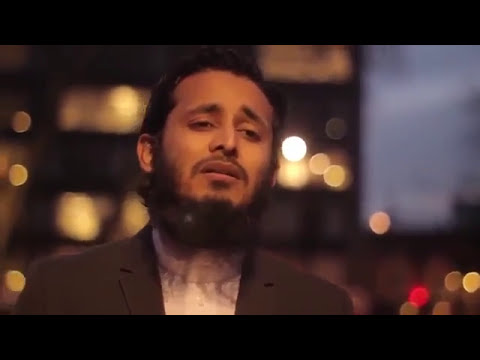 Tamanna Muddaton Se Hai, Amazing Naat, Must Listen 2017, by Ehsan Tehmid