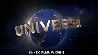 Gliniarz z Beverly Hills - cały film lektor PL online po polsku CDA gdzie obejrzeć