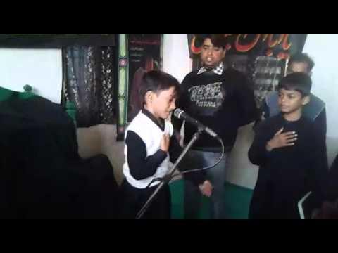 Xxx Mp4 Nauha Khwan Raza Mehdi Ayan 8vi Bhikhpur Siwan Bihar 3gp Sex