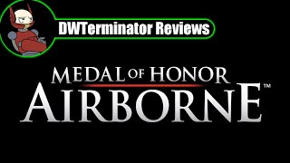 Review - Medal of Honor: Airborne