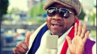 Le roi de la rumba Papa Wemba est mort sur scène
