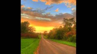 TWO FOR THE ROAD --HENRY MANCINI & THE MANCINI POPS ORCHESTRA.wmv