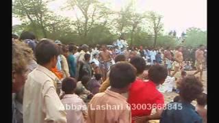 Tajpur Sindh Annual Mela of Nawab Wali Muhemmed