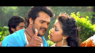 Hoi Mulakat Bhandha Me Hukumat mp4 hd Songs