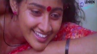 Poomkanavin Naanayangal | Churam | Malayalam Film Song