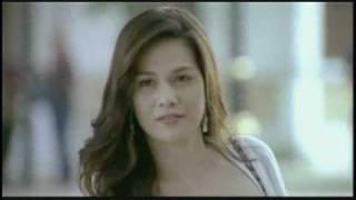 Miss You Like Crazy Movie (Bea Alonzo & John Lloyd Cruz)