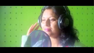 Moumoner Pujor Gaan Bengali