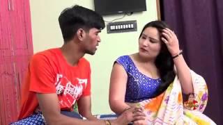 Bhabhi Ki Rangraliyaan