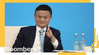 How Communist China Has So Many Billionaires