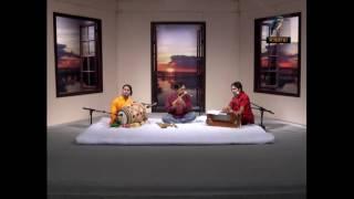 বউল শাহ আব্দুল করিম আজ ভবে তে নাই by ikram uddin