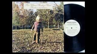 Southbound , Allman Brothers , 1973 Vinyl
