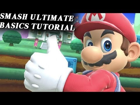 Xxx Mp4 How To Play Smash Ultimate 3gp Sex