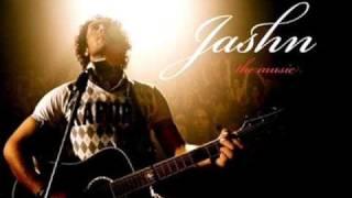 Jashnn - Dard-E-Tanhai ( Kilogram Mix )