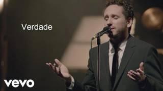 CD Completo   Leonardo Gonçalves  Princípio