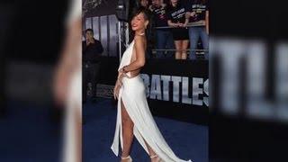 Rihanna Recovers - Splash News | Splash News TV | Splash News TV