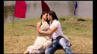 Mun Asibi Mun Kie Tamara Modern Romantic Song HD Video