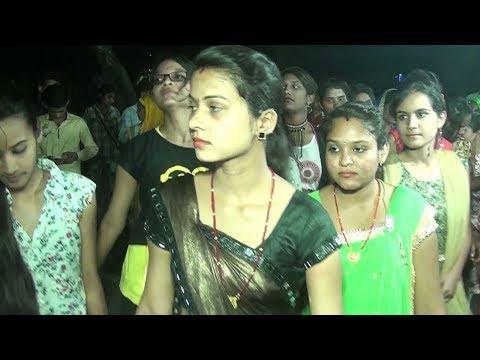 Xxx Mp4 Arjun R Meda New Adivasi Mast Gana गीत Song Night Adivasi Timli Dance Video 3gp Sex