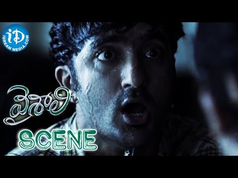 Xxx Mp4 Vaishali Telugu Movie Vaishali Kills Another Person In Theatre Aadhi Saranya Mohan 3gp Sex