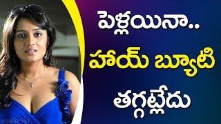 South Actress Nikita Romance Glamour Item song  Bongu   Vella Kuthira