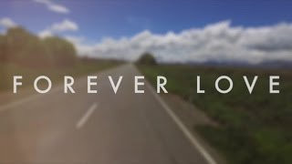 forever love best nasyid song 2017 by 3a nasheed official video